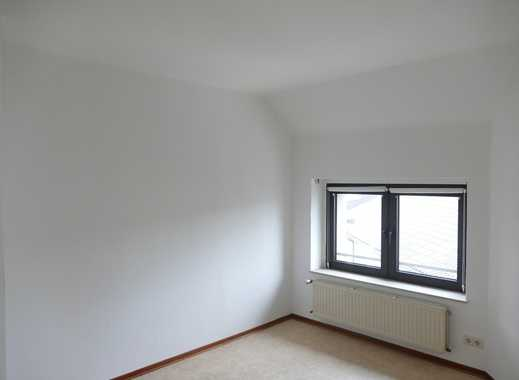 Immobilien in vohwinkel immobilienscout24 for 2 zimmer wohnung wuppertal