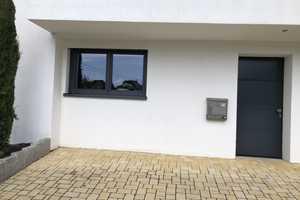 1.5 Zimmer Wohnung in Ortenaukreis