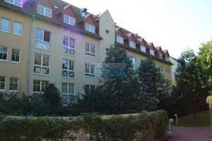 1 Zimmer Wohnung in Leipzig