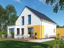 Bild +++Wir bauen Ihr Traumhaus in Freyburg+++