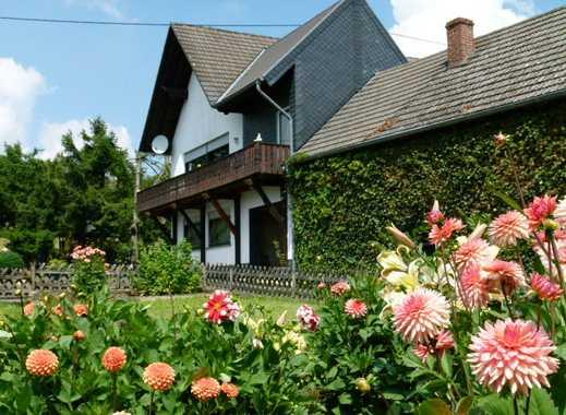 haus kaufen in kelberg immobilienscout24. Black Bedroom Furniture Sets. Home Design Ideas