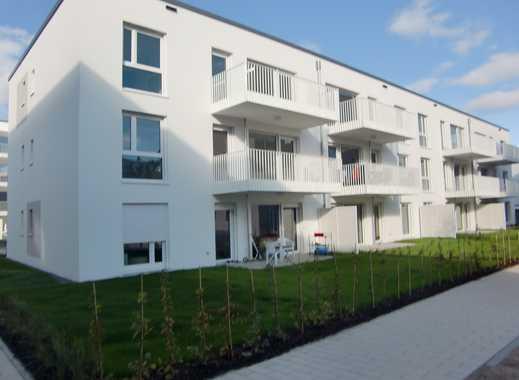 ***Neubau! Moderne Wohnung nähe Mühlbach***