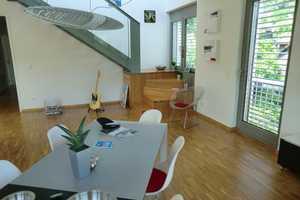 5 Zimmer Wohnung in Heidelberg