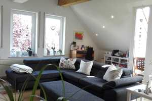 4.5 Zimmer Wohnung in Würzburg (Kreis)
