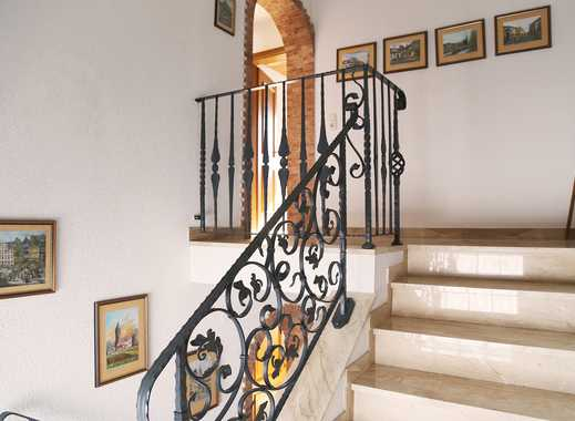 wohnung mieten in schwanheim immobilienscout24. Black Bedroom Furniture Sets. Home Design Ideas