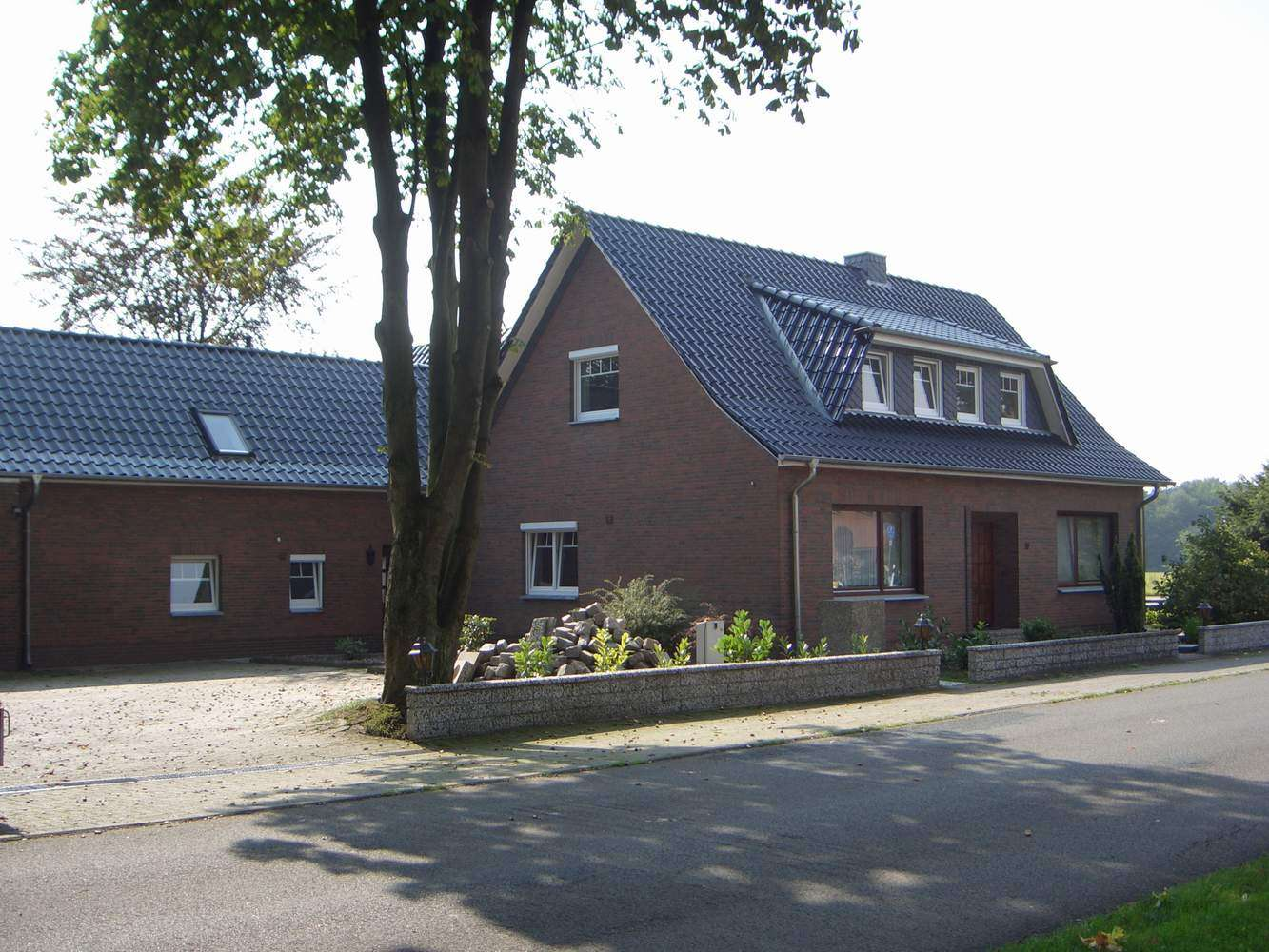 Haus Wietzen