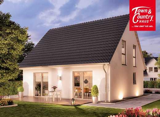 Haus kaufen in trier saarburg kreis immobilienscout24 for Betreutes wohnen trier