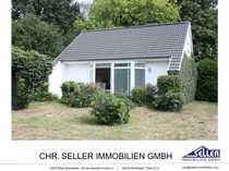 Leben am Naturpark Aukrug - Einfamilienhaus -