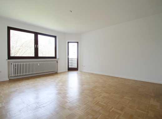 Zimmer Wohnung Hildesheim Ebk