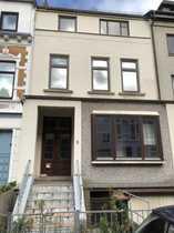 Bild 3 Familienhaus im Flüsse-Viertel mit guter Substanz