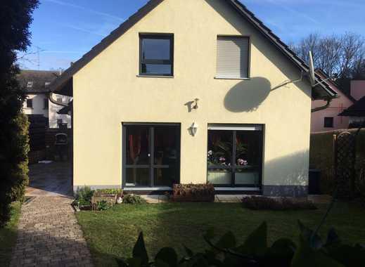 Provisionsfreies Doppelhaus in Amberg in top Zustand