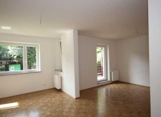 Gemütliche und helle 2-Zimmer-Wohnung im Herzen von Grünwald