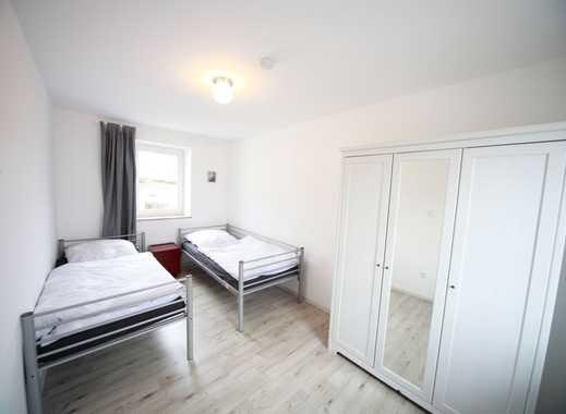 haus mieten in oberhausen immobilienscout24. Black Bedroom Furniture Sets. Home Design Ideas
