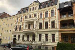 2 Zimmer Wohnung in Görlitz