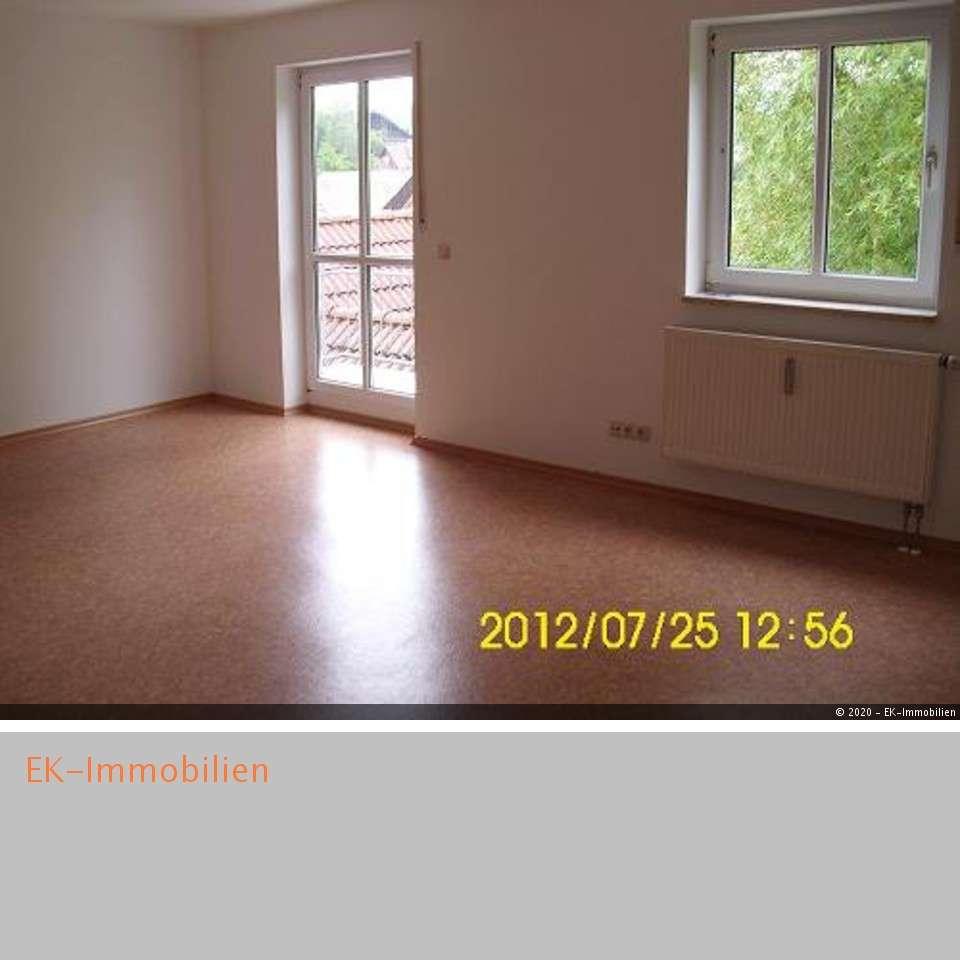"""***3-Zimmer-Maisonette-Wohnung  sucht neuen Mieter """" in"""