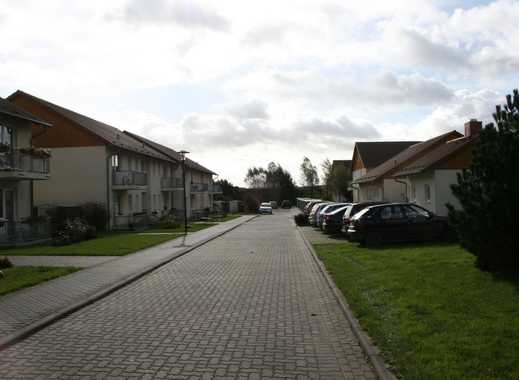 "Seniorenwohnpark ""Am Klingbach"""