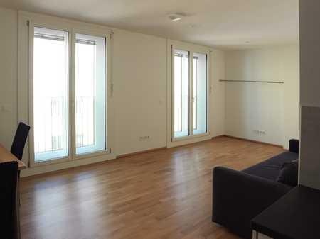 Luxuriöses Apartment in exklusiver Wohnanlage im Herzen der Stadt in Maxvorstadt (München)