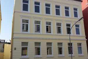 6 Zimmer Wohnung in Wilhelmshaven