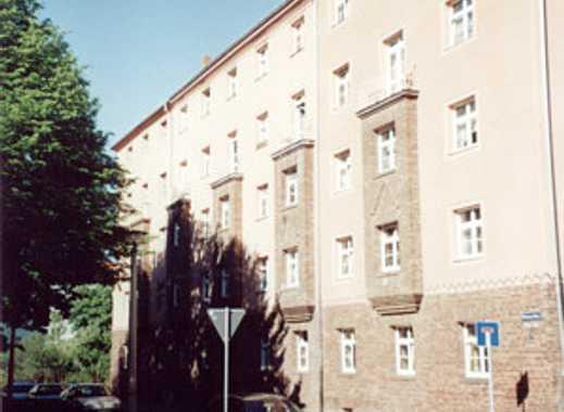 Schöne, ruhige 3-Zimmer-Wohnung mit in Dresden-Striesen