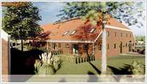 Ferienwohnung Nr 9 im Wiltfanghof