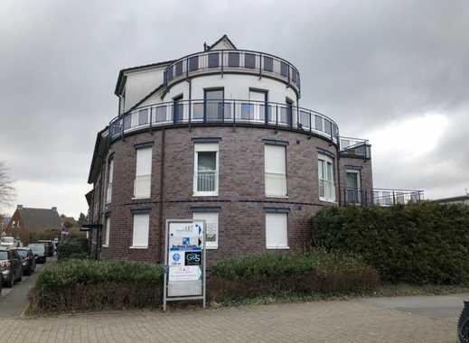 Garten Und Wohnen Münster immobilien mit garten in münster immobilienscout24