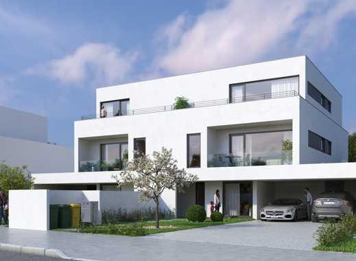 eigentumswohnung dreieich immobilienscout24. Black Bedroom Furniture Sets. Home Design Ideas