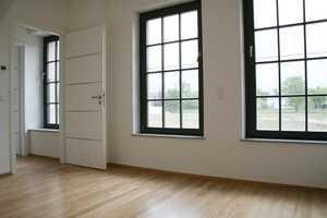 3 Zimmer Wohnung in Potsdam