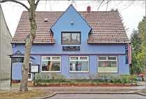 Mehrfamilienhaus mit 2 Wohnungen und