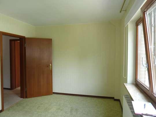 Ruhige 3-Zimmer Wohnung im Blumenviertel von Rudow - Bild 7