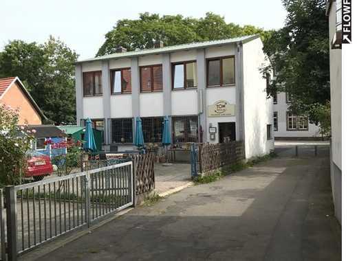 in begehrter Lage von SB-St. Arnual Haus zu vermieten  WG geeignet
