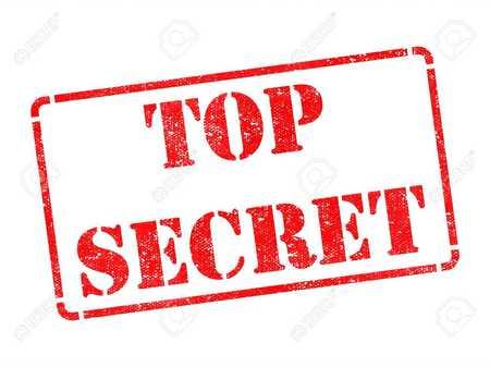 +++ TOP SECRET - TOP WOHNUNG +++ in Dingolfing