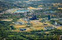 Dortmund PHOENIX West Verkauf von