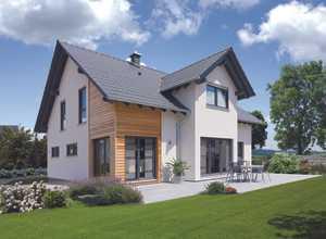 s hlde haus kaufen haus mieten hildesheim. Black Bedroom Furniture Sets. Home Design Ideas