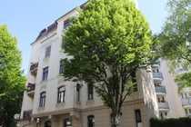 2 Zimmer- Eigentumswohnung zur Kapitalanlage
