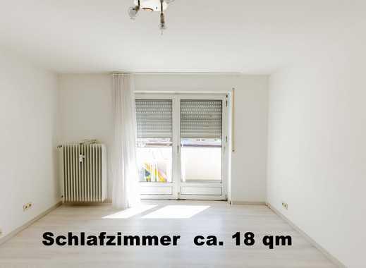 Wohnung mieten in mehlingen immobilienscout24 for 2 zimmer wohnung kaiserslautern