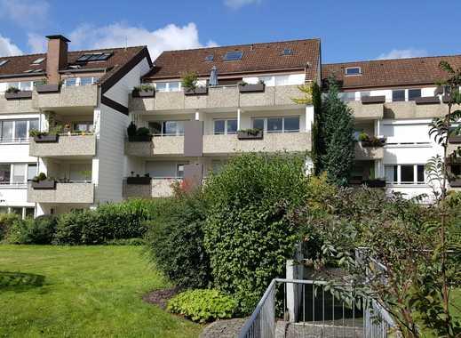 Eigentumswohnung bielefeld immobilienscout24 for 2 zimmer wohnung bielefeld