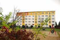 Wohnung Neustrelitz