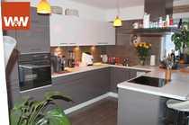 Top renovierte und vollsanierte 3-Zimmer-Dachgeschoss-Wohnung