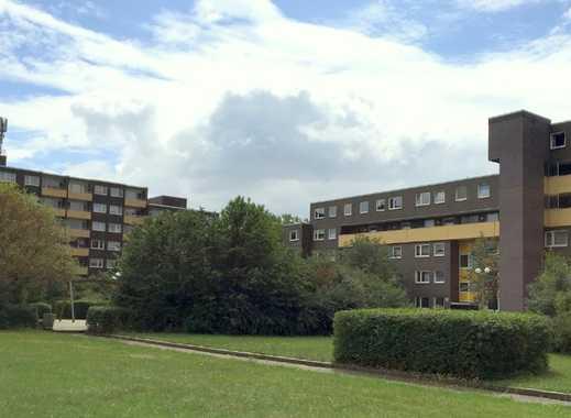 1-Zimmerwohnung als Kapitalanlage in Hannover-Misburg