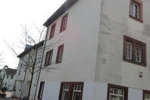 1 Zimmer Wohnung in Neunkirchen (Kreis)