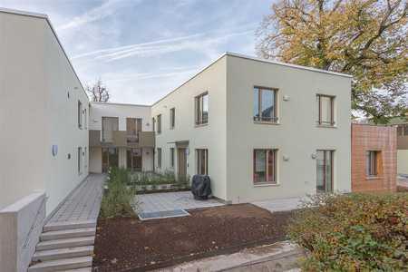 Spitzenmäßig mit maximaler Ausstattung! auch WG geeignet! in Innstadt (Passau)