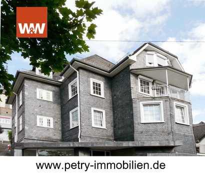 Wohnung Kirchen (Sieg)