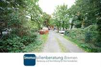 Investitionsprojekt in Bremen Gröpelingen - MFH