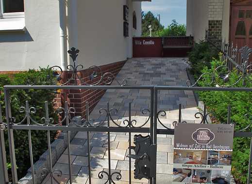 ::: 5 Sterne Wohnen auf Zeit/Boarding House in der Villa Emmilio ab 01.12.19 : Möbeliert :::