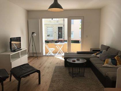 2 2 5 Zimmer Wohnung Zur Miete In Nordend Ost Immobilienscout24