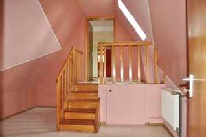 3 Zimmer Wohnung in Birkenfeld (Kreis)