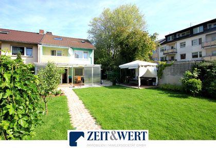 Haus Kaufen Urbach Hauser Kaufen In Koln Urbach Und Umgebung Bei