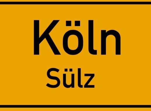 Anlage Objekt in bester Lage Köln