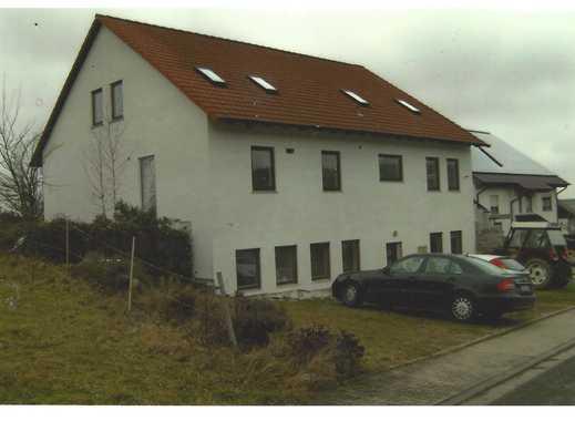 Teil- / Vollsaniertes 3 Familienhaus