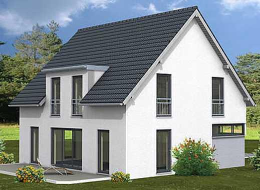 haus kaufen in innenstadt immobilienscout24. Black Bedroom Furniture Sets. Home Design Ideas